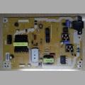 Power Supply для телевизора Panasonic TX-LR42E6 TNPA5806 2 P