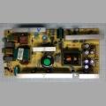 Блок питания для телевизора Philips 26PFL5403S/60 40-1PL37C-PWF1XG