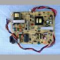 Блок питания для телевизора Philips 32PFL3406H 715G4361-P1C-000-0030U