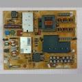 Power Supply для телевизора Philips 32PFL6605H DPS-199DP-4