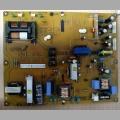 Power Supply для телевизора Philips 37PFL5604 PLHL-T845A EU-IPB37-FHD-Low MPR1.1 2300KPG104B-F