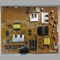 Power Supply для телевизора Philips 42PFL5008T 715G5778-P02-000-002R