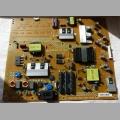 Power Supply для телевизора Philips 42PFL5028T 715G5778-P02-000-002R