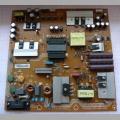 Power Supply для телевизора Philips 42PFS7309/60 715G6385-P01-000-002E