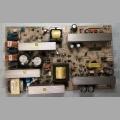Power Supply для телевизора Rolsen RP-32H10 PSPU-J706A EAX41678701 EAY40484901