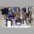 Power Supply для телевизора Samsung LE32C450E1W BN44-00338A PSLF121401A P2632HD_ASM