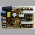 Power Supply для телевизора Samsung LE37A330J1 BN44-00220A MK37P5T
