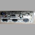 Power Supply для телевизора Samsung LE37B530 BN44-00262A H37F1-9SS