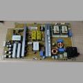 Power Supply для телевизора Samsung LE40C530 BN44-00340B I40F1_ADY