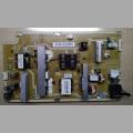 Power Supply для телевизора Samsung LE40D503 BN44-00469B IV40F1_BHS