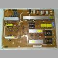 Power Supply для телевизора Samsung LE46A558P3F BN44-00203A SIP468A