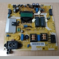 Power Supply для телевизора Samsung LT32E310EX BN44-00801A L32SF_FSM