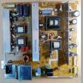 Power Supply для телевизора Samsung PS42C430A1W BN44-00329A PSPF301501A