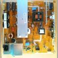 Power Supply для телевизора Samsung PS43D450A2W BN44-00442A PB4/PB5/PB5F/PB5F_S EL