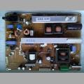 Power Supply для телевизора Samsung PS43E490B2W BN44-00508B