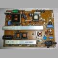 Power Supply (блок питания) для телевизора Samsung PS43E497B2K BN44-00508B P43HW_CDY