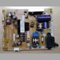 Power Supply для телевизора Samsung UE32EH4000W BN44-00492A PD32AV0_CSM