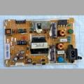 Блок питания для телевизора Samsung UE32F4500AK BN44-00604B L32S0_DDY