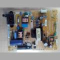 Power Supply для телевизора Samsung UE32H4000W BN44-00492A PD32AV0_CSM