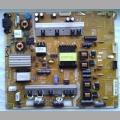 Power Supply для телевизора Samsung UE40ES6727U BN44-00520C PD46MQE_CDY