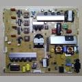 Power Supply для телевизора Samsung UE46D6530WS BN44-00427A PD46B2_BSM