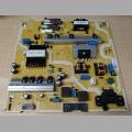 Power Supply BN44-00932B L55E6_NSM для телевизора Samsung UE49NU7300U UE49NU7100U UE49NU7120U