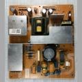 Power Supply для телевизора Sony KDL-32L4000 DPS-205CP