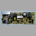 Power Supply для телевизора Sony KDL-32U2000 A-1189-415-A