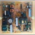 Power Supply для телевизора Sony KLV-32S550A F6102T4A H-250V