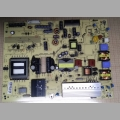 Power Supply для телевизора Vestel V32-LE1915 17PW07-2 041111 V2