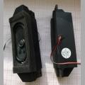 Динамики для телевизора Dexp F32C7100 YX30140-3-J1 10W 8OM