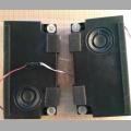 Динамики для телевизора Dexp F42B8000H VID90170-10W8