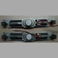 Динамики для телевизора для телевизора Dexp F43C7000C YDT319-C1