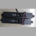 Динамики для телевизора Dexp F48B7000V
