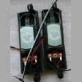 Динамики для телевизора Dexp H32D7100C YDT312-E1-10W-8OM