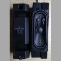 Динамики для телевизора Doffler 40CF15-T2 YX1093427-8NXAH