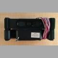 Динамики для телевизора Hisense LHD32D39AT M(315-3)BOX-10W