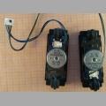 Динамики для телевизора LG 22LF450U EAB35995505