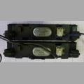 Динамики для телевизора LG 26LV2500 EAB62088501