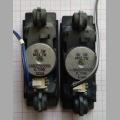 Динамики для телевизора LG 29LN450U EAB35995505