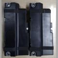 Динамики для телевизора LG 32LB530U EAB62831401