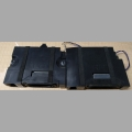 Динамики для телевизора LG 32LB563U EAB62972201 EAB62972202 8Om 10/14W