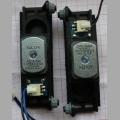 Динамики для телевизора LG 32LF510U-ZB EAB64048301