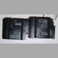 Динамики для телевизора LG 32LF652V EAD63650001 EAD63650002