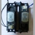 Динамики для телевизора LG 32LH519U EAB64048301