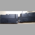 Динамики для телевизора LG 32LN536U-ZG EAB62831401