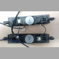 Динамики для телевизора LG 32LS3400 EAB609611405