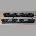 Динамики для телевизора LG 32LV4500 EAB62088401 8Om 14W