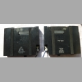 Динамики для телевизора LG 40LF570V EAB63650001 EAB63650002