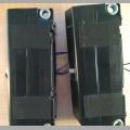 Динамики для телевизора LG 42LA615V EAB62849301